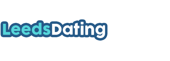 leeds dating free